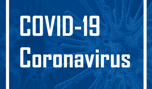 Coronavirus Statement Updated 13th March 2020